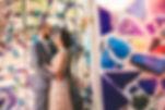 meg-mike-baltimore-wedding-photos-contac