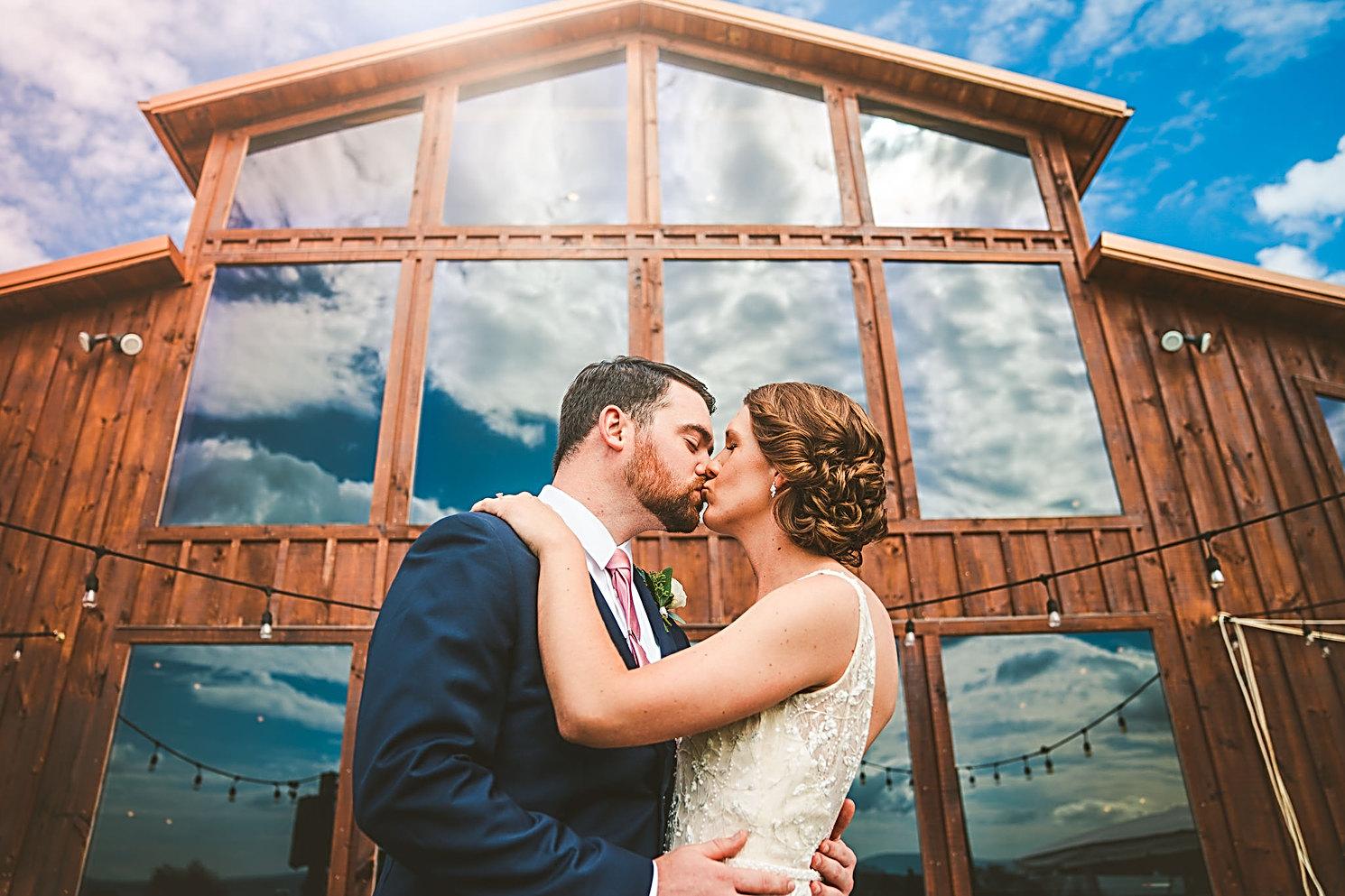 scroller-faithbrooke-vineyard-wedding-ph