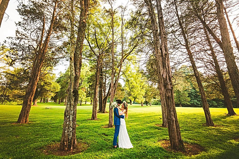 scroller-poplar-springs-wedding-photos-1