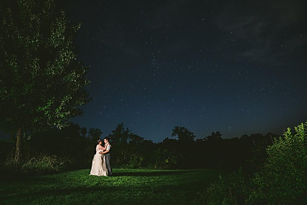 scroller-ladew-gardens-wedding-photos-2-