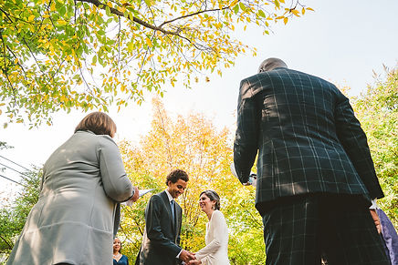 Marcellies-and-Leah-Wedding-1112_websize