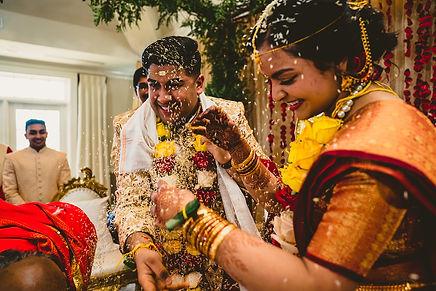 Hi-Res-Wedding Part 3-1389_websize.jpeg