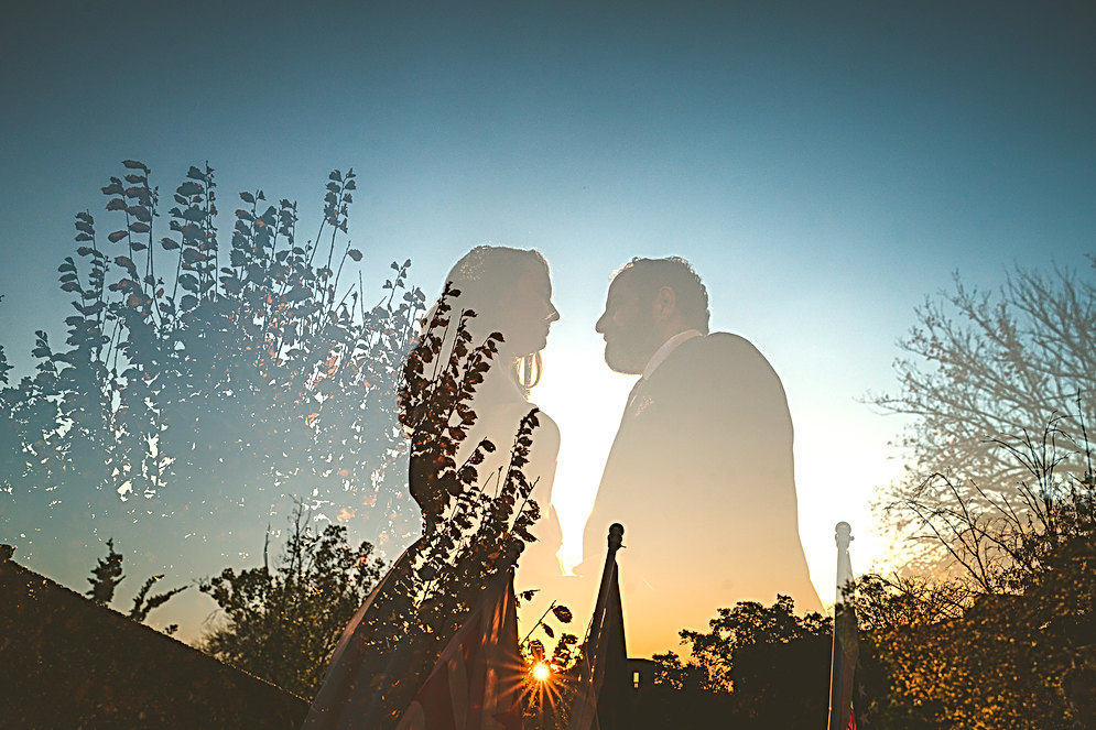Josephine-Butler-Wedding-Photos-1007.jpg