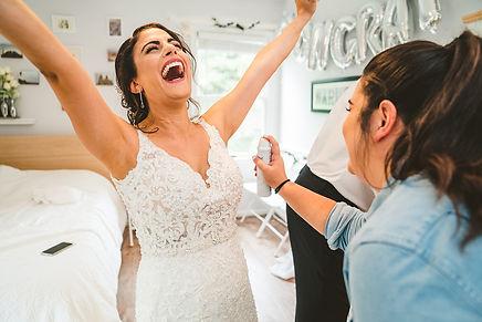 Hi-Res-Wedding-Pt-1-1177_websize.jpeg