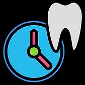 diente.png