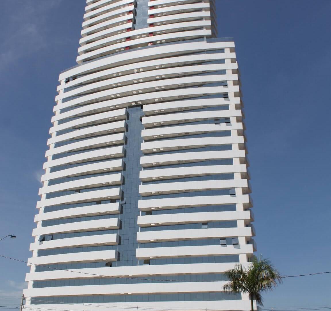 DUAL OFFICES CUIABÁ