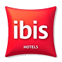 ibis-logo-post-tour-virtual-360-videopon