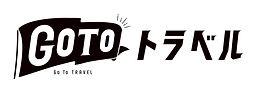 posi_yoko_black.jpg