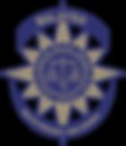bar_logo-outline (2) [Converted].png