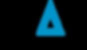AIAC logo design_FA 20.10.17[FINAL].png