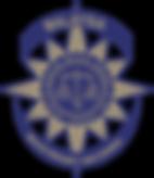 bar_logo-outline [Converted].png