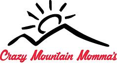 CMM Logo updated.png