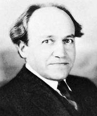 Ernest-Bloch.jpg