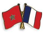 drapeau francemaroc.jpg