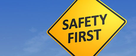 Safety-First-Image-proactive-safety-syst
