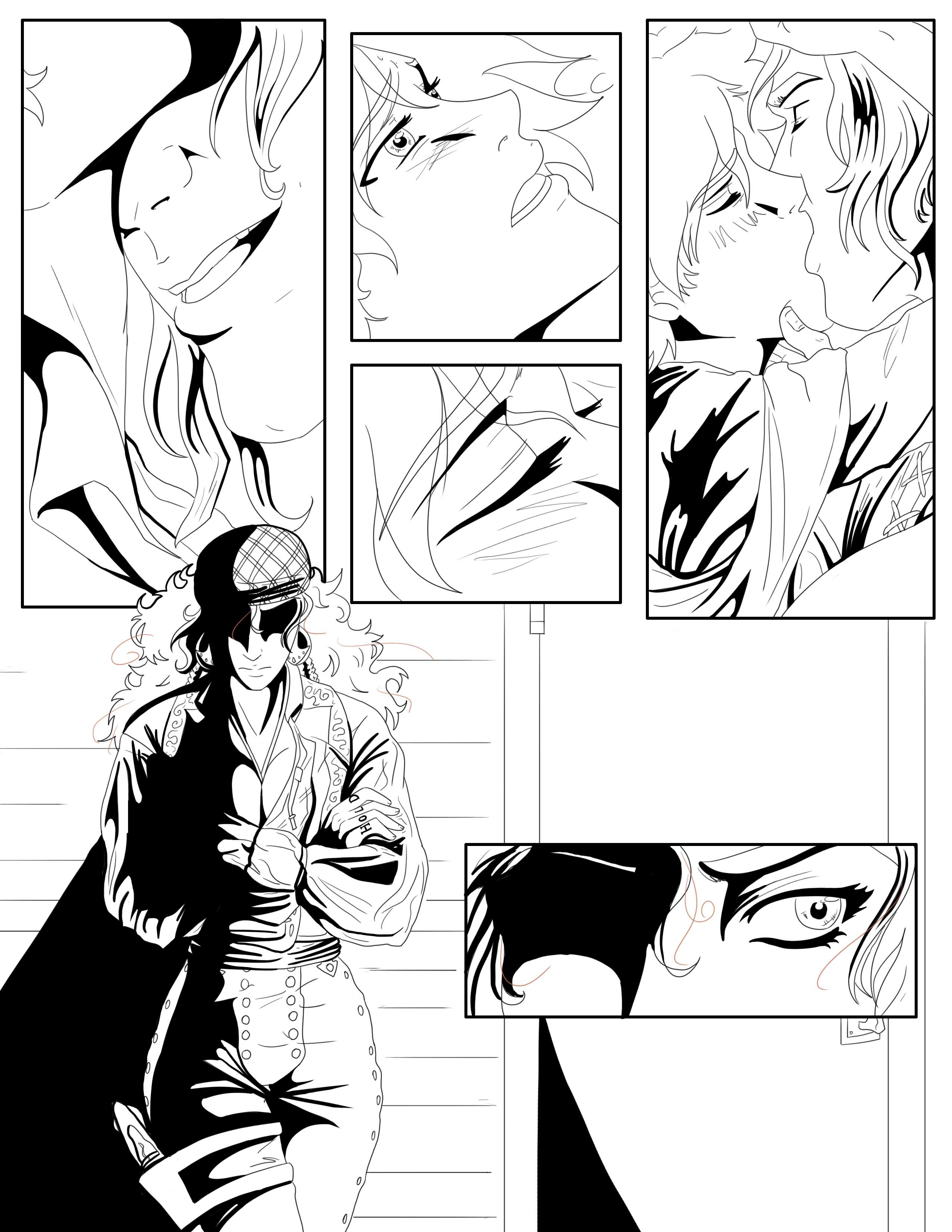Page 29 INKS