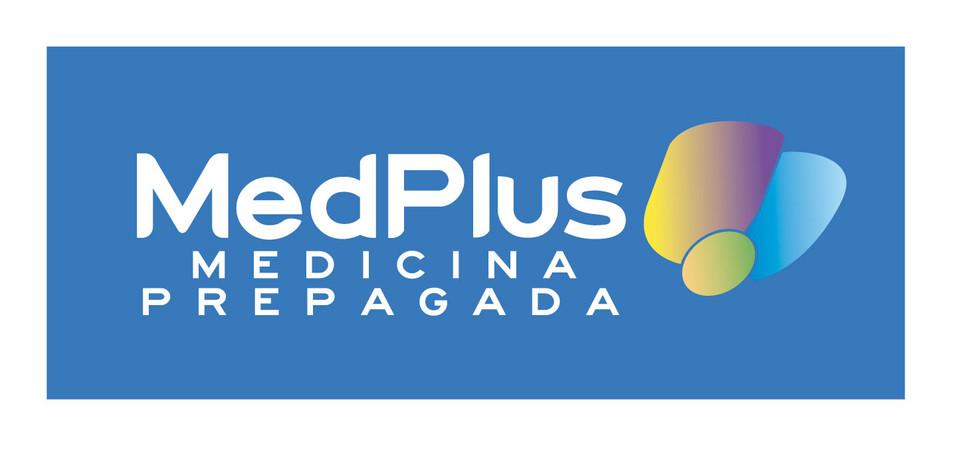 medplus.jpg
