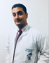 dr maurico.jpeg
