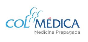 logo_colmedica.png