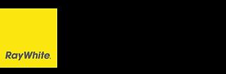 Bowman sales group_Ray White_Logo.png