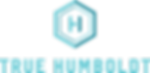 TH_Logo_vertical_light.png