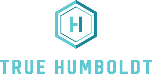 TH_Logo_vertical_light.png