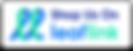 LeafLink Portal