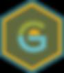HSGG_Brand_Mark.png