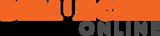 Bemunchie-online-web-logo-2891.png