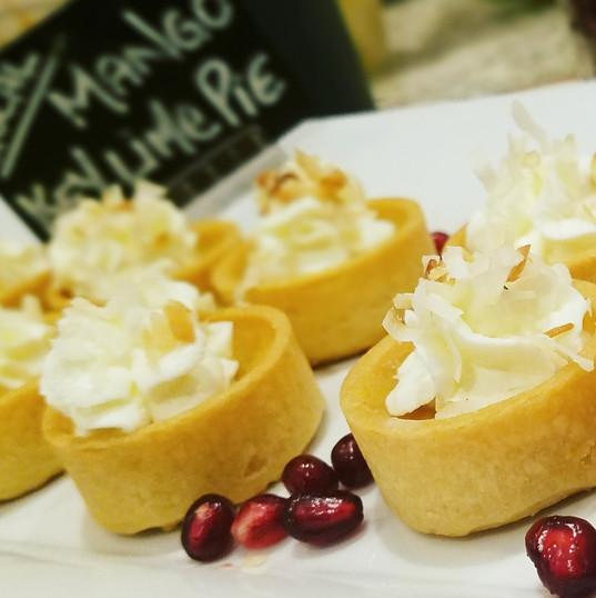 Key Lime Pie Tartlets.jpg