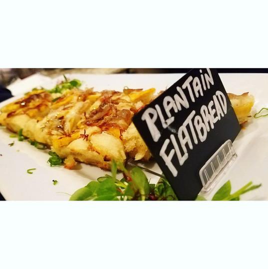 plantain Flatbread.jpg