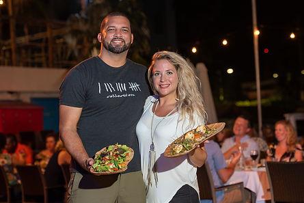 Cayman-Cabana-Dinner-34.jpg