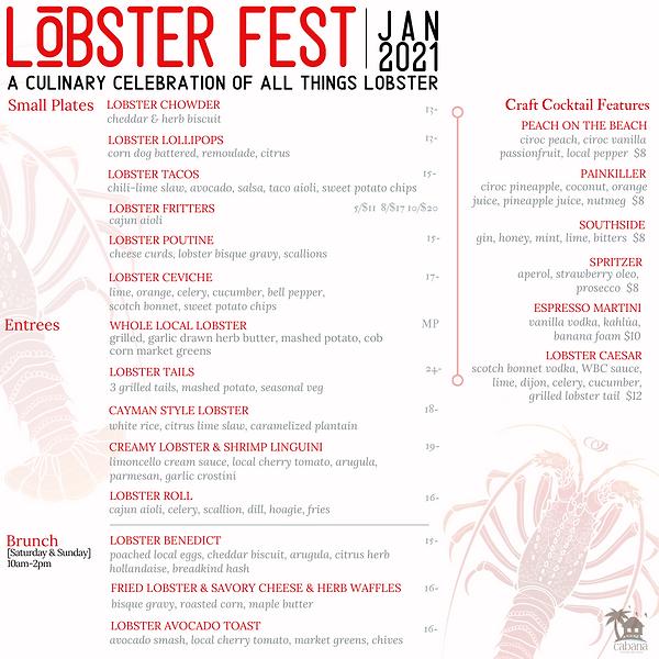 Copy of Lobster Fest (2).png