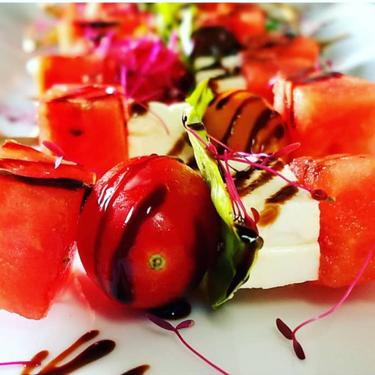 watermelon tomato skewers.png