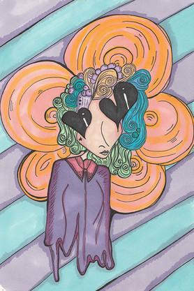 illustrationcomp5.jpg