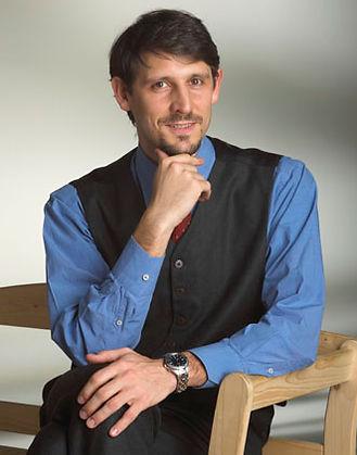 Pietro Noli, IBM Cognos BI and IBM Cognos Analytics Senior Consultant, Specialist and Trainer