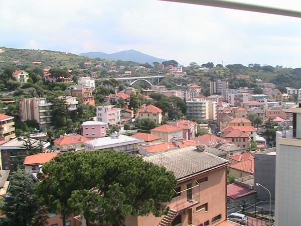Vista balcone lungo_04