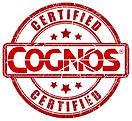 Certificazione IBM Cognos