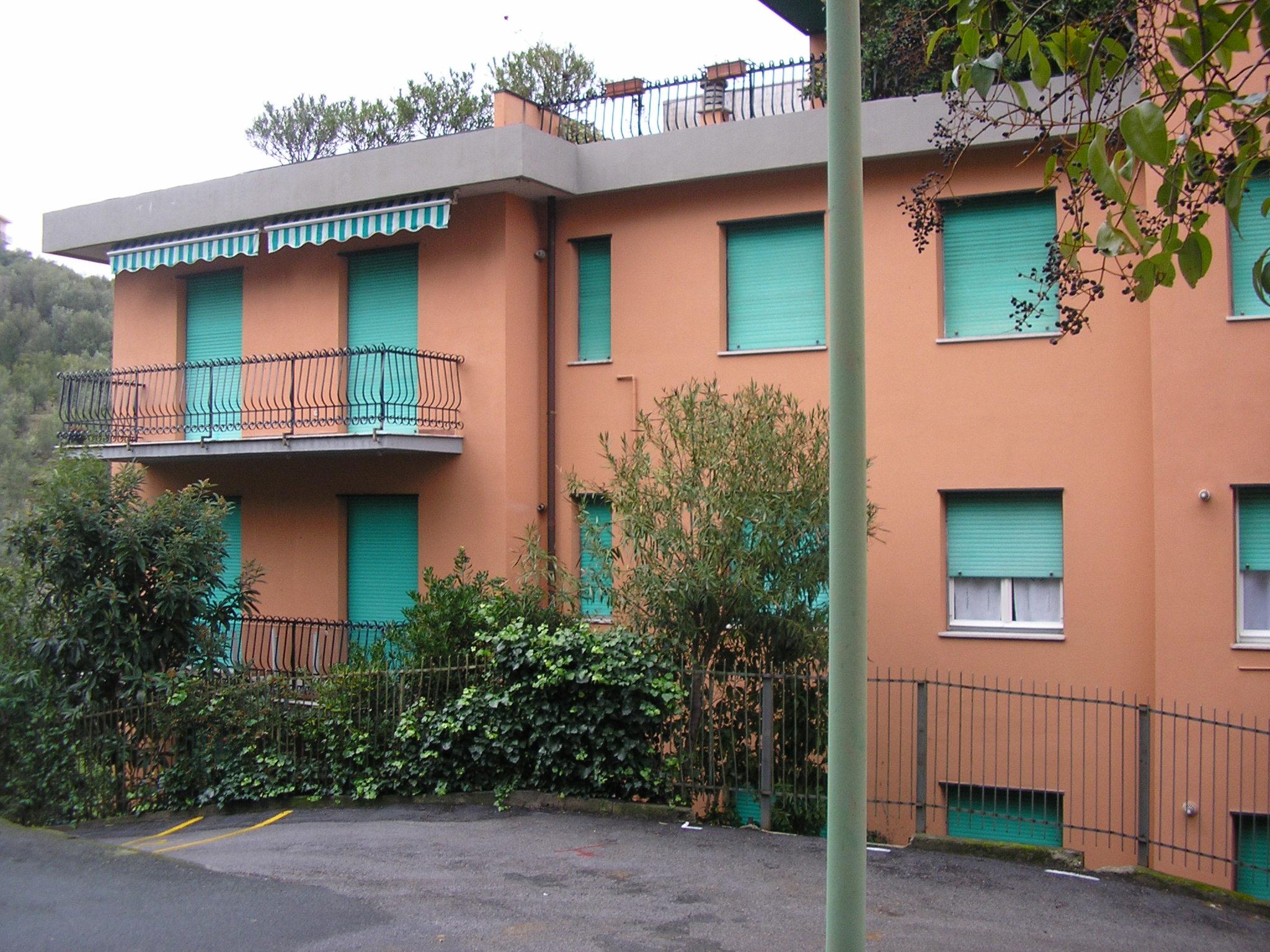 Foto appartamento 8