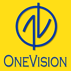 OneVision S.r.l.