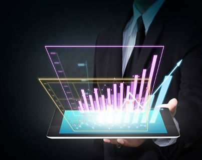 Portfolio dei lavori svolti su IBM Cognos BI e su IBM Cognos Analytics