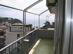 Vista balcone lungo_01
