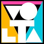"""Liceo """"Alessandro Volta"""" di Milano"""