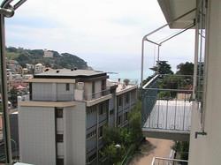 Vista balcone lungo_03
