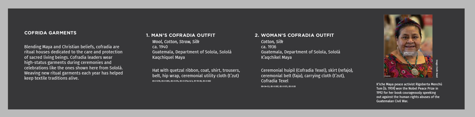 Label Design Process 1
