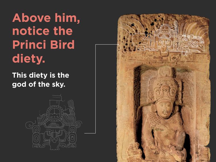 Ancient Stele Presentation Process 2