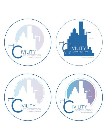 CC Logos