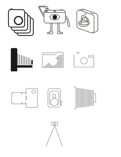 Process of Logo Creation