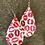 Thumbnail: Teardrop Earring