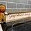 Thumbnail: Gingerbread baking co